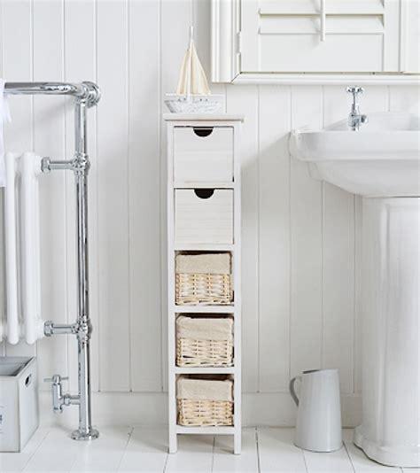 10 inch wide bathroom cabinet 28 images bathroom storage units ideas for storage 10