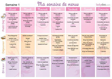 recete cuisine pâques antonyme de régime le régime selon nono