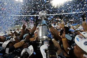 100TH GREY CUP CHAMPIONS RELEASE 2013 SCHEDULE - Toronto ...