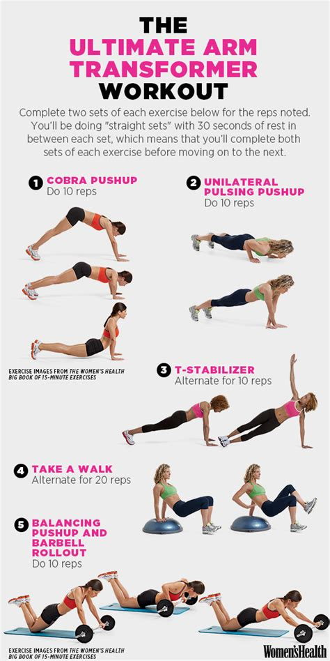 workouts  blowing   pinterest womens health