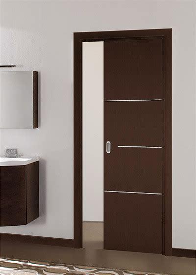 modern door design for bedroom modern bedroom door knobs