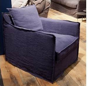 Husse Für Ohrensessel Kaufen : sofa husse deutsche dekor 2018 online kaufen ~ Bigdaddyawards.com Haus und Dekorationen