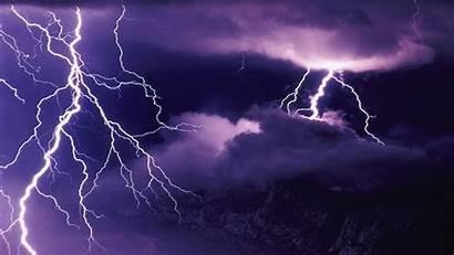 Lightning Cool 1080 Wallpapers 4k Apple Definition