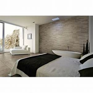 Falzon39s Bathrooms Ceramics Malta Bathrooms Walls