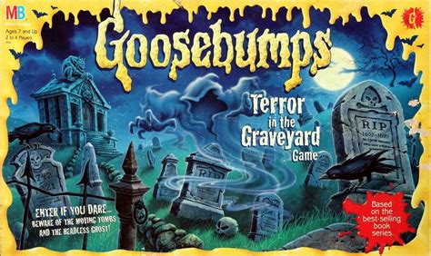 goosebumps wallpapers  wallpapers adorable wallpapers
