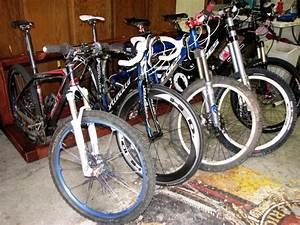 Garage Beke Automobiles Thiais : garage bike rack ~ Gottalentnigeria.com Avis de Voitures