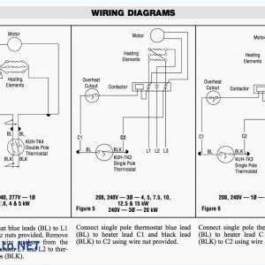 [WQZT_9871]  Imetrik Car Alarm Wiring Diagrams. car alarm wiring diagram download. viper  5305v wiring diagram download. karr 4040a wiring diagram. steelmate car  alarm wiring diagram car alarm alarm system. car alarm wiring diagrams | Imetrik Car Alarm Wiring Diagrams |  | A.2002-acura-tl-radio.info. All Rights Reserved.