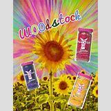 Pink Zebra Sprinkles Business Cards   736 x 972 jpeg 147kB