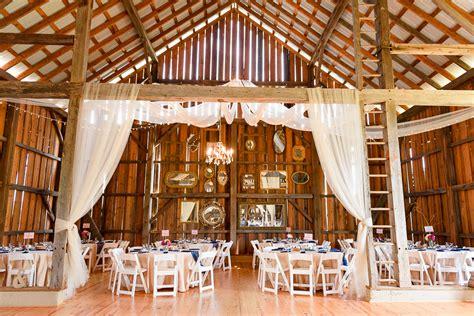 A Rustic Wedding At Sorella Farms In Evington, Va