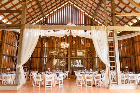 rustic wedding  sorella farms  evington va