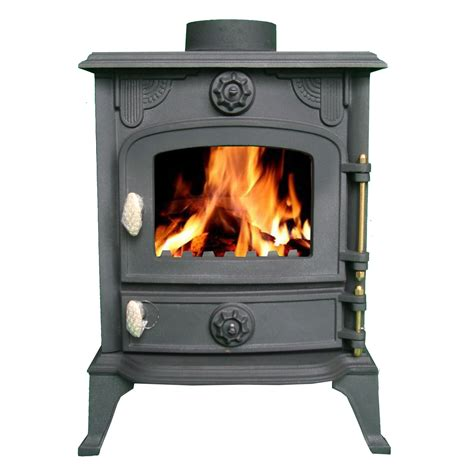 Woodburner New Cast Iron Log Burner Multifuel Wood Burning. Water Damage Clean Up Cost Public Vpn Server. Olympus Confocal Microscope B A Or Ba Degree. Life Insurance Free Quote Loan Car Collateral. Florida Rules Of Probate Credit Card Gas Card. Practical Administrative Solutions. Bob The Builder Cake Ideas Roto Drain Cleaner. School Loan Forgiveness Program. Short Term Apartment Rental London