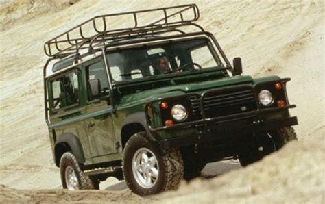 how to fix cars 1994 land rover defender 90 windshield wipe control 1994 land rover defender vin saldv228xra935379 autodetective com