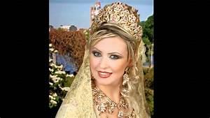 mariage marocain kebdana d robes de mariage marocain With robe habillée mariage