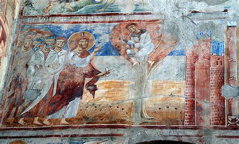 ingresso di gesù a gerusalemme cattedrale di reggio calabria