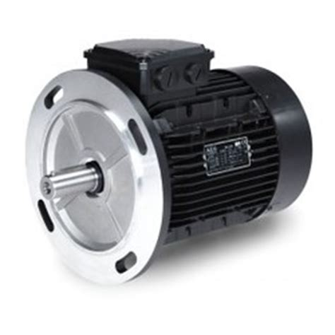 Electric Motor Maintenance by Aeg Electric Motor View Specifications Details Of