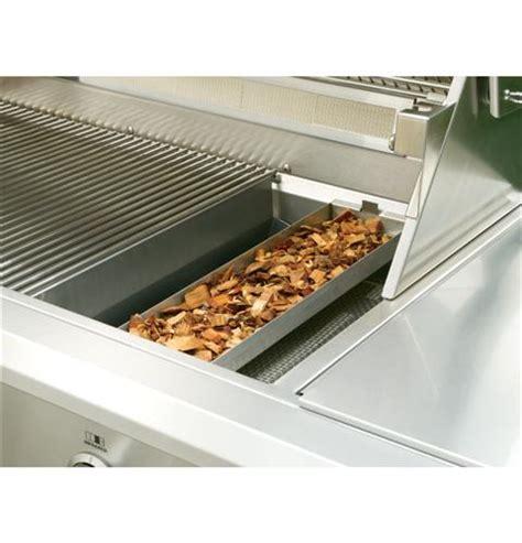 zggnbpss monogram  outdoor cooking center monogram appliances