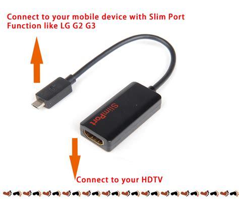Micro Usb Slim Port Mydp To Hdmi 1.4 Hdtv Cable Adapter Vorhang Schwarz Statt Tür The Voice Of Germany Paidi Landhaus Organza Punkte Nähen