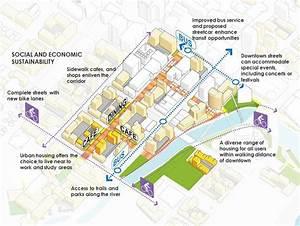 Downtown Rochester Master Plan  U2013 Sasaki