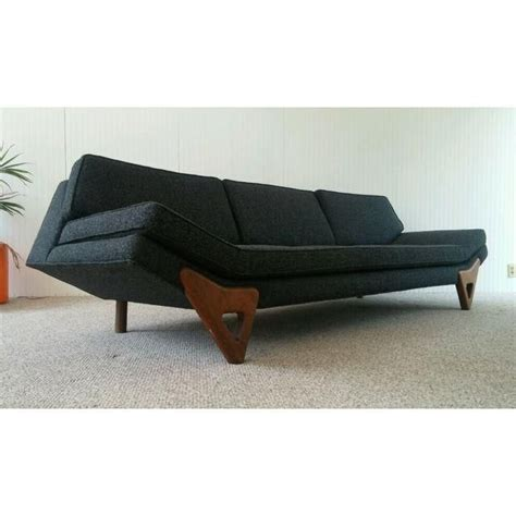 Moderne Sofas by 25 Best Ideas About Modern Sofa On Modern