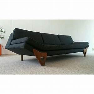 Furniture Modern Sofa Design 17 Best Ideas About Modern ...
