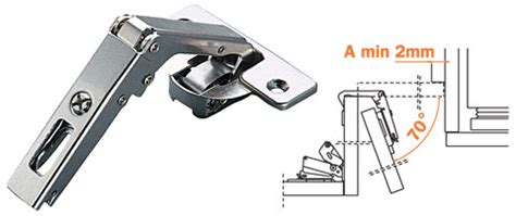Salice Cabinet Hinges Uk by Salice Cabinet Hinge Cabinets Matttroy