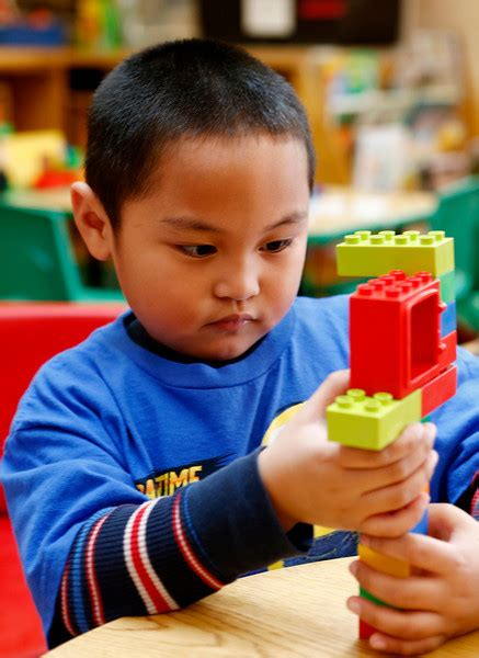 preschool program model utorrentful 597 | ssjm02xxkindergarten03 l