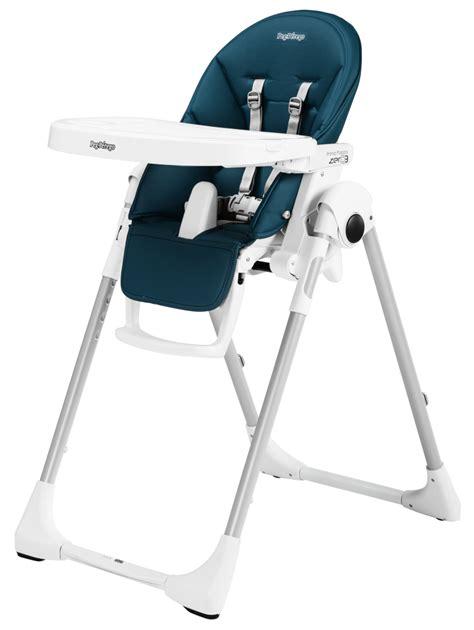 chaise haute peg perego zero 3 prima pappa zero3 new colors the of peg perego