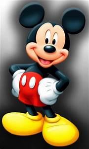 Download 3D Mickey Mouse HD for Android - Appszoom