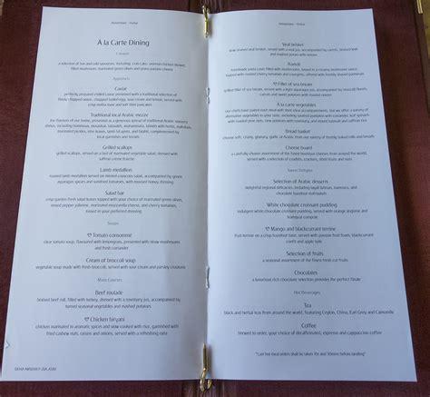dubai cuisine emirates a380 class amsterdam to dubai bart la