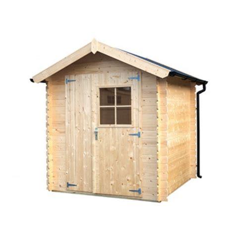 id馥 peinture chambre ado formidable idee peinture chambre ado fille 14 abri de jardin en bois brico depot meilleures id233es digpres