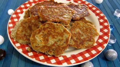 cuisine sicilienne cuisine sicilienne fiche cuisine sicilienne et recettes