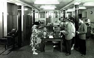 EDSAC 2 - Wikipedia