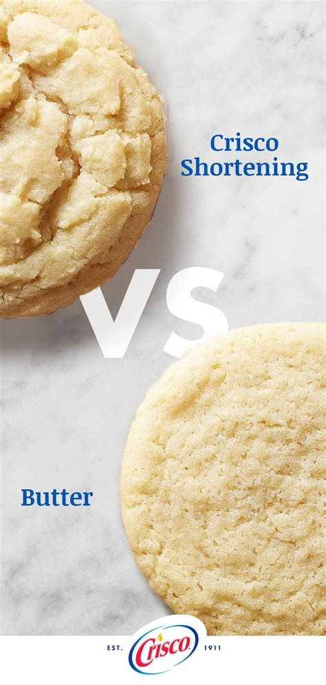 using butter instead of shortening 1000 images about the ultimate cookie guide on pinterest