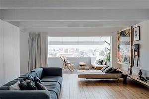 Se Débarrasser De Ses Meubles Gratuitement : meubles de style clectique sur fond blanc minimaliste et ~ Melissatoandfro.com Idées de Décoration