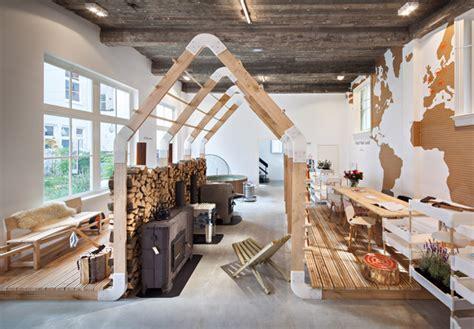 d馗o originale chambre chambre originale belgique mobilier décoration