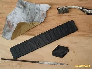 Peinture Pour Plastique Extérieur : peinture pour lambris plastique ~ Dailycaller-alerts.com Idées de Décoration