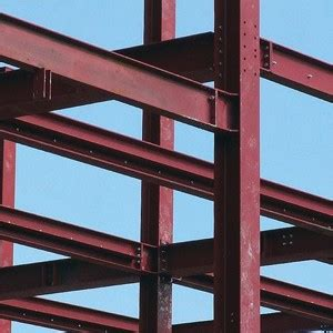 demountable steel structures  future