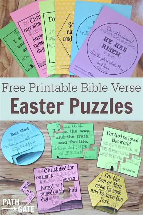 best 25 easter bible verses ideas on free 697 | f24f4baf6713be4e35d3c5c590be214b easter bible verses printable bible verses