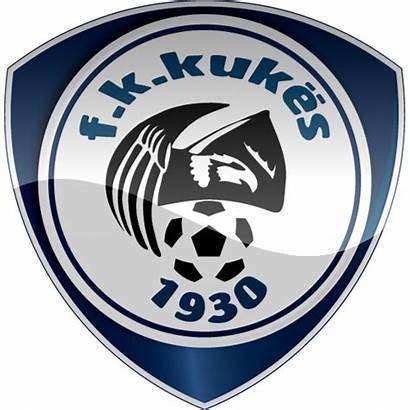 Kukesi Fk Football Clipart Downloads