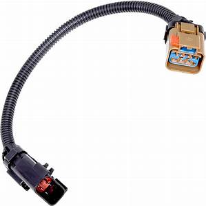 Wiring Harnes For 2002 Dodge Ram 1500