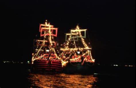 Barco Pirata Cancun 2x1 by Barco Pirata Capitan Hook Tours Y Actividades De Noche