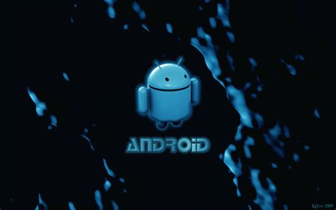 animated android wallpaper mobile styles