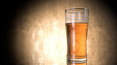 imagen de cerveza artesanal foto gratis