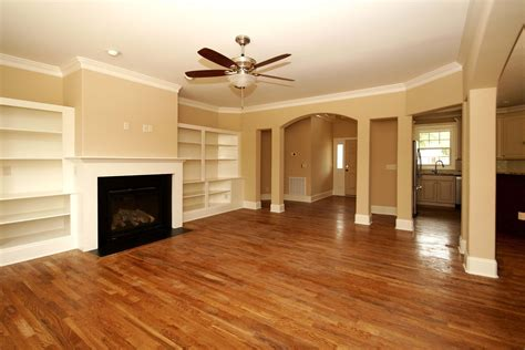 interior paint colors for east facing rooms design best
