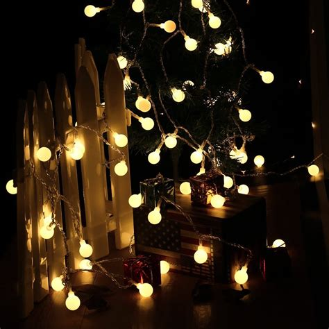 get cheap globe string lights aliexpress