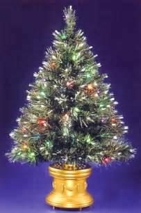 Small Fiber Optic Christmas Tree Walmart by Small Fiber Optic Christmas Tree Walmart Small Fiber Optic