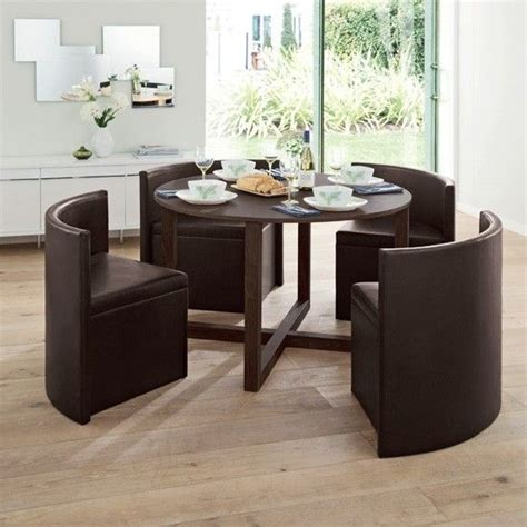 small kitchen sets furniture small kitchen table sets uk camp site pinterest