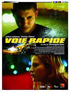 Film De Voiture : cin ma voie rapide un film ambianc runs sauvages moto magazine leader de l actualit ~ Maxctalentgroup.com Avis de Voitures