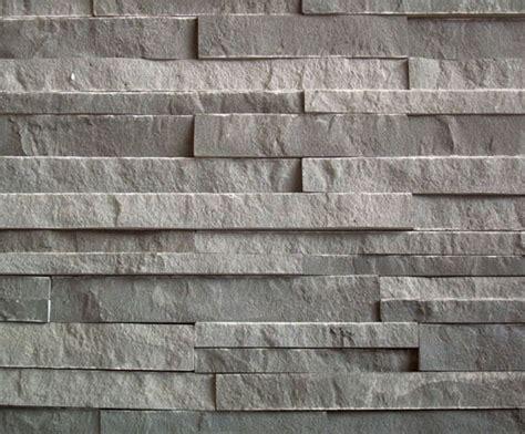 textured wall tiles piccante 174 textured stone tiles kinorigo esi interior design