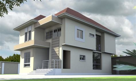residential architectural design house plans and design architectural designs for